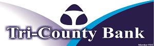 Tri-County Bank