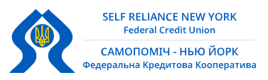 Self Reliance NY Federal Credit Union