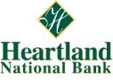 Heartland National Bank