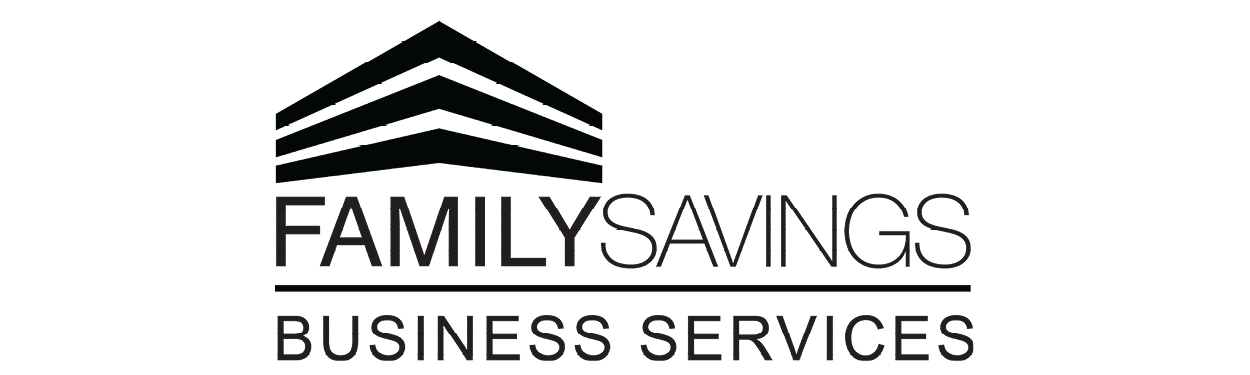 Family Savings Credit Union