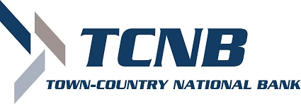 Town-Country National Bank