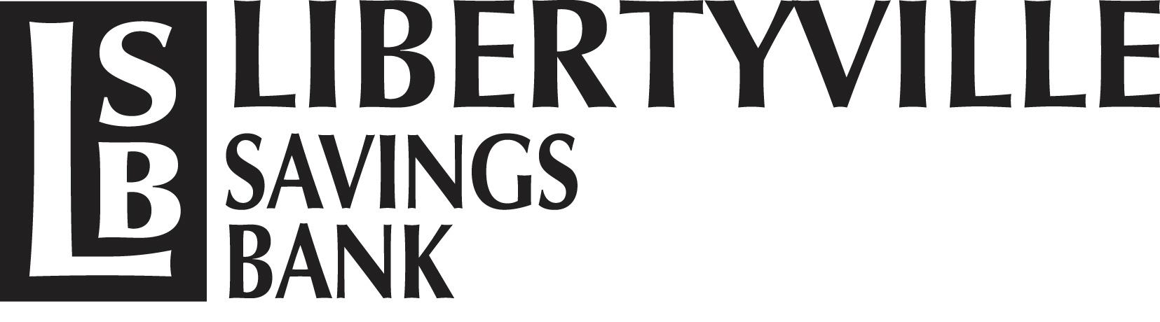Libertyville Savings Bank