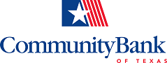 CommunityBank of Texas, N.A.