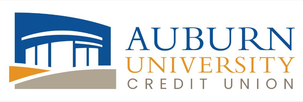 Auburn University Credit Union