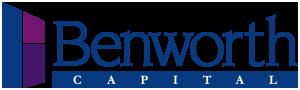 Benworth Capital