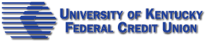 Unversity of Kentucky Federal Credit Union